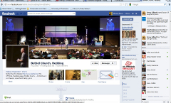 Bethel-church-FB