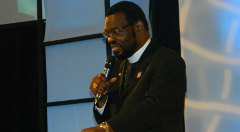 Bishop Harry Jackson 3
