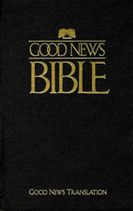 F-WordForYou-GoodNewsBible