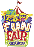 Cokesbury-EverywhereFunFair