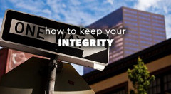 Keep-Your-Integrity