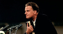 billy-graham-houston-crusade