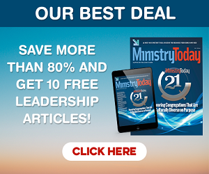 'Subscribe to Ministry Today' from the web at 'http://cdn.ministrytodaymag.com/images/banners/2015/MT_Footer_Banner.png'