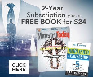 Get a 2 Year Subscription Plus a FREE Book
