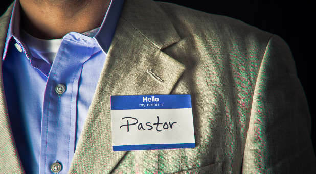 Why do so many young pastors have trouble making the transition to senior pastor?