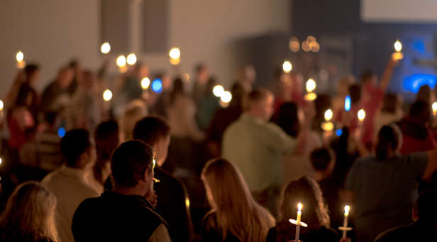 Here are ways to make your Easter weekend services successful.