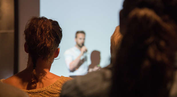 Training and equipping your staff and volunteers are two critical elements for church growth.